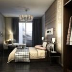 2474_alt02_Bedroom_Interior