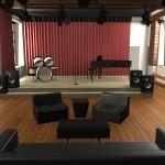 Auditorium_AltFurniture