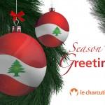 Christmas_Card_ADJ